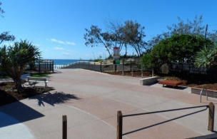 pathways-sunshine-coast (2)